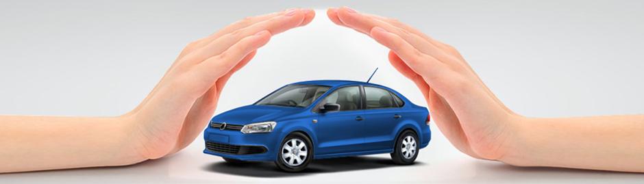 Nita Motor Insurance Enquiries